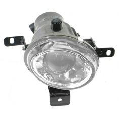 2002-05 Hyundai Sonata Fog Light Passenger Side