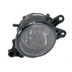02-05 Audi A4 Fog Light Driver Side