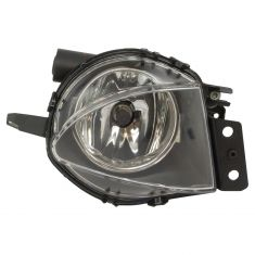 2006-09 BMW 3 Series Fog Light RH (Except Sport Coupe)