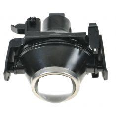 06-11 Ford Mercury Multifit Fog Driving Light (w/o Bezel) LF = RF