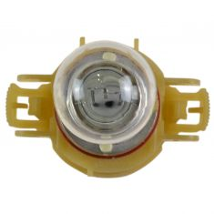 11-15 Chrysler; 10-15 Dodge, Jeep Multifit Driving Fog Light Bulb Replacement w/Socket LH = RH (MP)