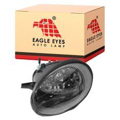 98-99 Taurus Headlight - LH