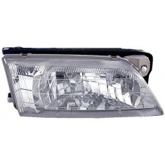 1998-99 Infiniti I30 Headlight Assembly RH