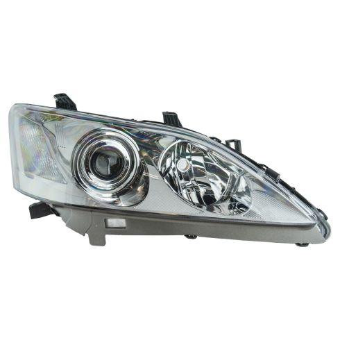 headlight for 2007 lexus es350