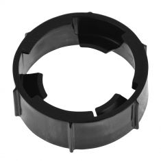 94-11 Ford, Mercury; 98-02 Lincoln Multifit Halogen Headlight Bulb Retainer Ring LH = RH (Ford)
