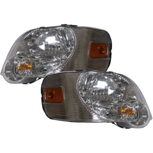 How To Replace Headlight And Bulbs 06 10 Ford Explorer 1a Auto