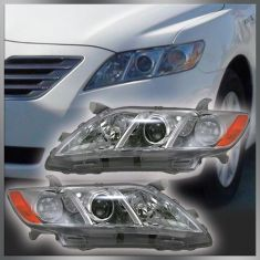 Headlight Assemblies - Aftermarket Parts at 1A Auto