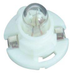 98-04 Cncrde, 300M, LHS, New Yrkr; Intrpd; 02-06 1500-3500; 01-06 Dkta Climate Cntl Bulb w/Sckt (MP)