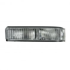 88-01 Chevy Truck Park Light LH