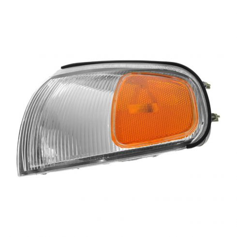 TYC 18-3068-00 Toyota Camry Driver Side Replacement Parking Lamp