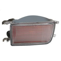 93-99 VW Parking Light Frnt LH