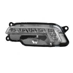 Daytime Running Light (with LED Bar)