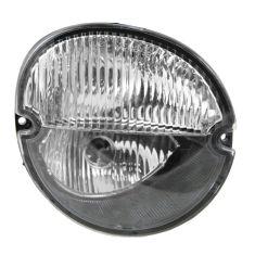 Turn Signal Fog Driving Light
