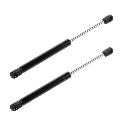 99-05 Jeep Grand Cherokee Ford Focus Lift Support PAIR