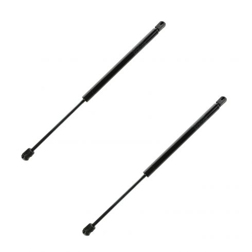 99-06 Ford F250 F350 F450 F550 Excursion Hood Lift Support PAIR
