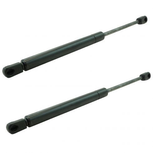 01-07 Ford Explorer, Mercury Mountaineer Hood Lift Support PAIR