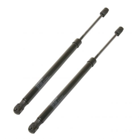 Trunk Lid Lift Support