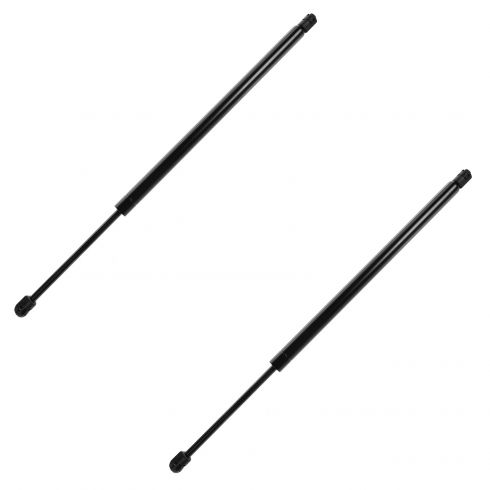 05-09 Chevy Equinox; 06-09 Pontiac Torrent Rear Hatch Lift Support PAIR