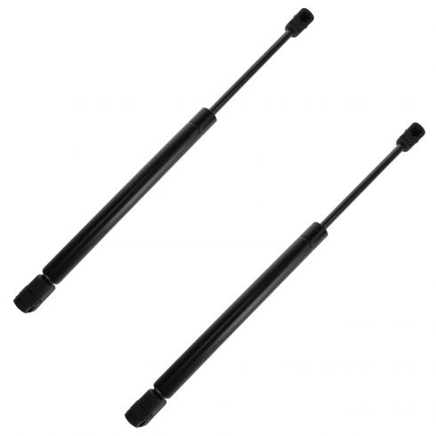 02-03 Acura TL Hood Lift Support PAIR
