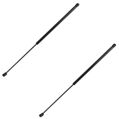 98-10 VW Beetle Hood Lift Support PAIR