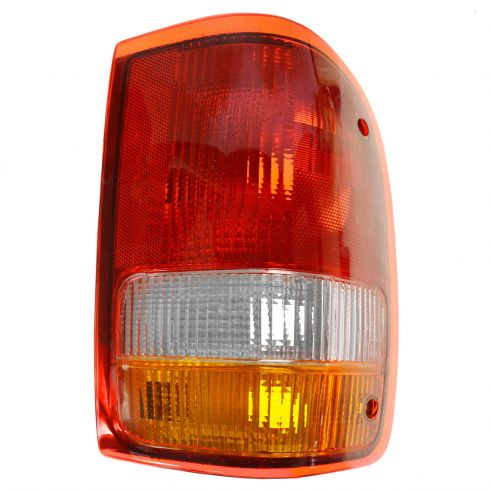 1993 97 Ford Ranger Tail Light 1altl00097