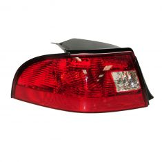 2000-03 Mercury Sable Sedan Taillight LH