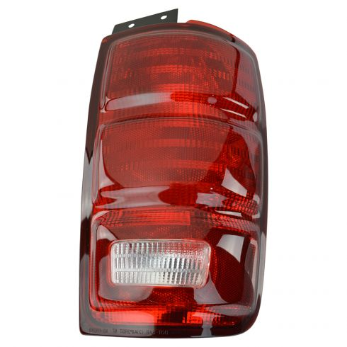 1997 02 Ford Expedition Tail Light 1altl00638