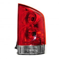 FOR 2004-05 NISSAN ARMADA New Replacement Taillight Lamp Assembly RH
