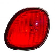 98-05 Lexus GS300//400/430 Tail Light RH Lid Mounted