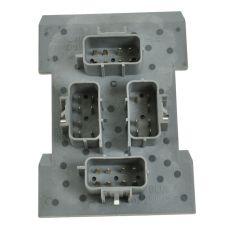 Tail light Combination Junction Block