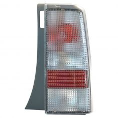 2004-06 Scion xB Taillight RH