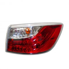 10-12 Mazda CX-9 Outer Taillight RH (OE)