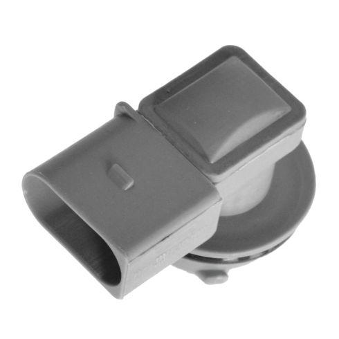 98-10 VW Beetle Tailight; 98 (from VIN W125860)-03 Eurovan (3 Pin) Front Turn Signal Socket LH = RH