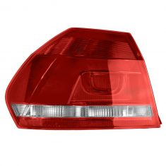 12 14 Vw Pat Outer Taillight Lr