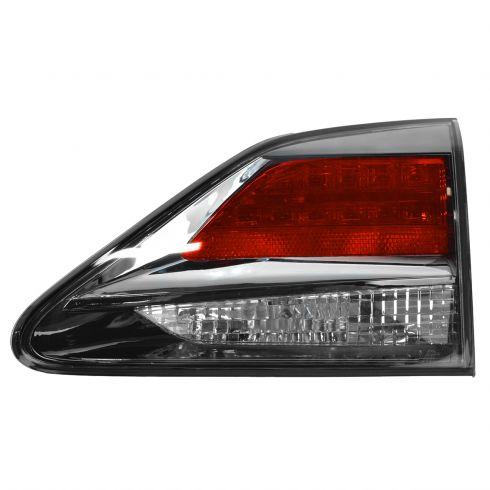 13-14 Lexus RX350, RX450H (Canadian Built) Inner Taillight RH