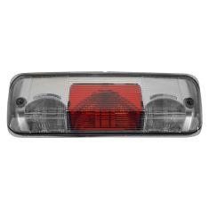 04 (New Body) - 08 Ford F150. 07-10 Sprot Trac; 08 Lincoln Mark LT High Mount 3rd Brake Light