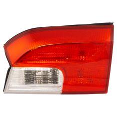 10-17 GMC Terrain Inner Tail Light RH (exc Denali)