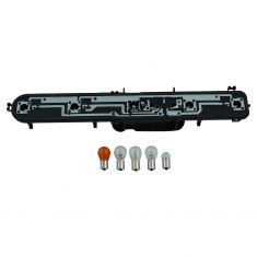 07-09 Dodge Sprinter 2500, 3500 Van Taillight Circuit Board Assembly LR = RR (Dorman)