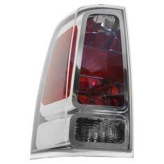 06-09 Mitsubishi Raider Taillight LH (Mopar)