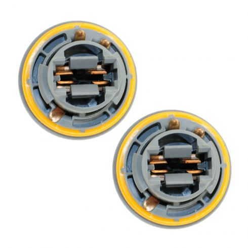Tail Light Bulb Socket