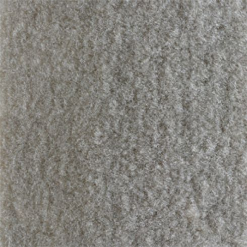 03-07 Cadillac CTS 4 Piece Floor Mat Set in Antalope/Lt Neutral