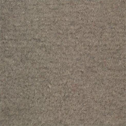 92-11 Mercury Grand Marquis 4 Piece Floor Mat Set in 7715 Gray