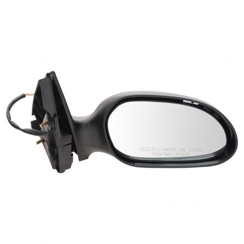 00-06 Taurus Power Mirror RH