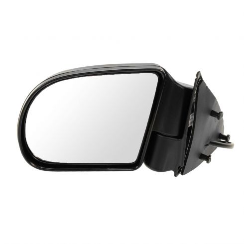 informafutbol.com Mirror Glass for CHEVY Blazer S10 GMC JIMMY ...