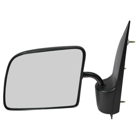 Dorman 955-004 Ford Manual Replacement Driver Side Mirror