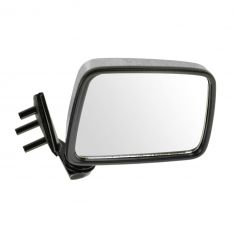 1986.5-97 Manual Mirror RH (Chrome)