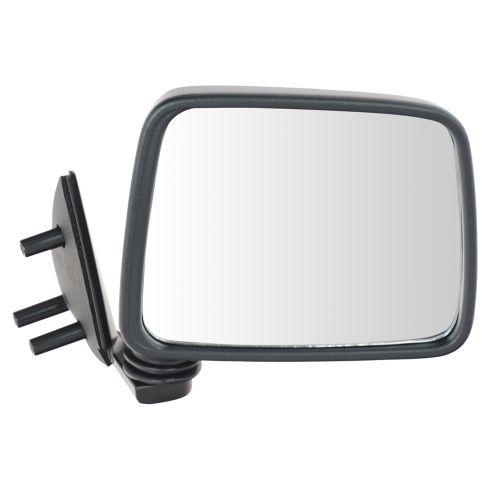 Dorman 955-203 Manual Replacement Passenger Side Mirror