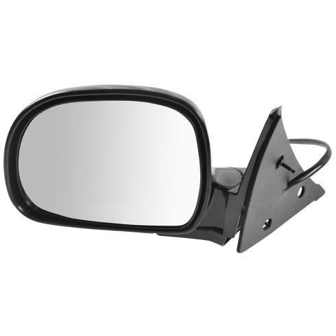 94-97 S10 Power Mirror LH