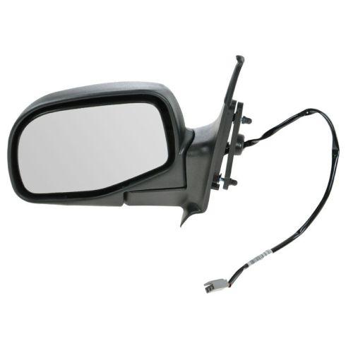 95-03 Ranger Power Mirror LH
