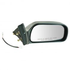 97-01 Camry Power Mirror (Non Heated) RH